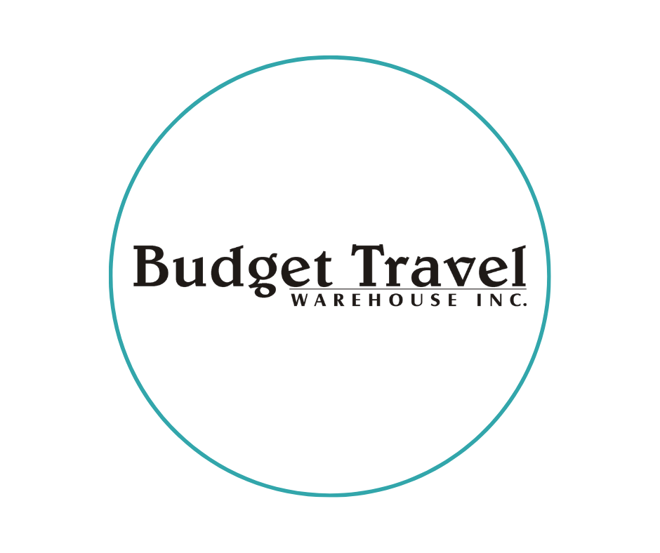 Budget Travel Warehouse