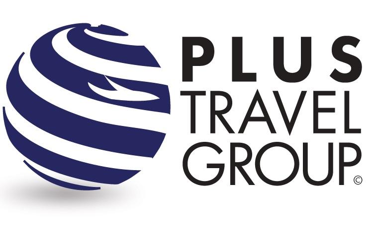 Plus Travel Group