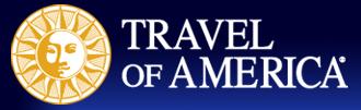 Travel Of America