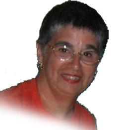 Joanne Blake