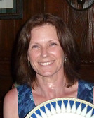 Kathy Geiger