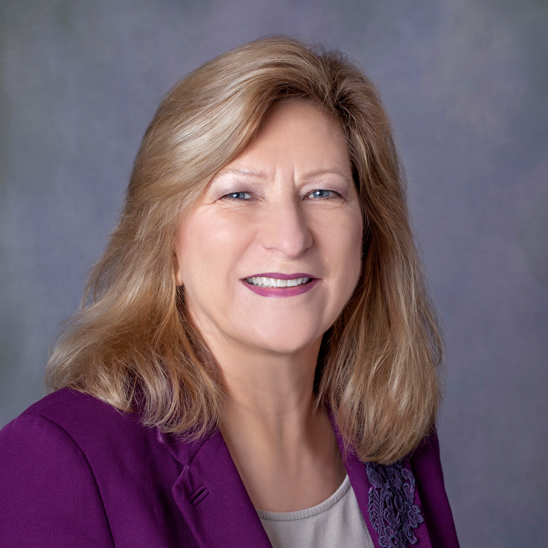 Paula Schroeder