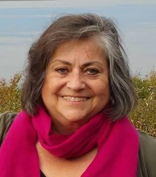 Ellen McDannel