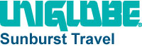 Uniglobe Sunburst Travel Ltd.
