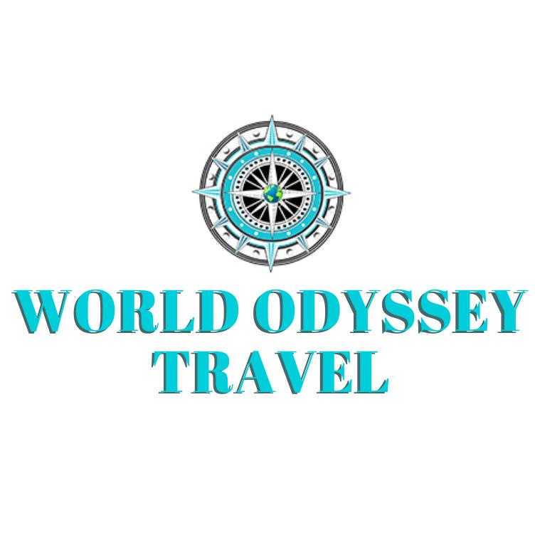 World Odyssey Travel