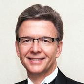 Hank Boryczki