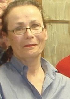 Jeanne O