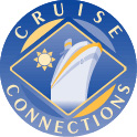 Cruise Connections Canada Ltd.