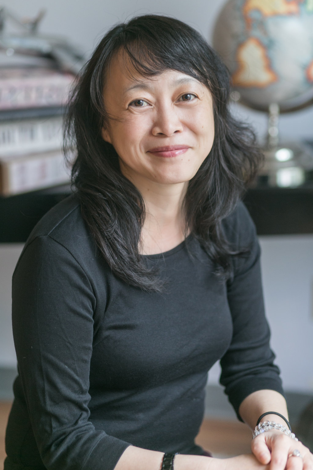 Ayako Okajima