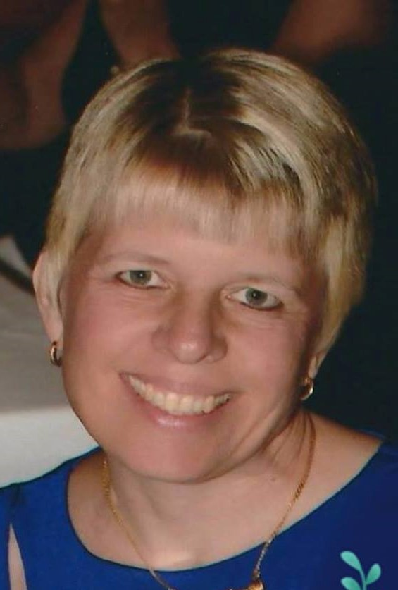 Cindy Frazer