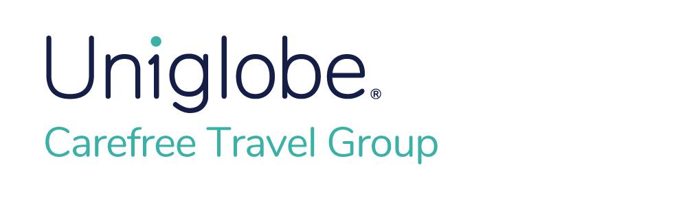 Uniglobe Carefree Travel Group