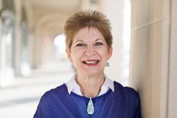 Denise Koranek