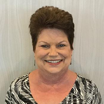 Janet Scraper