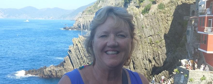 Diana Reuling