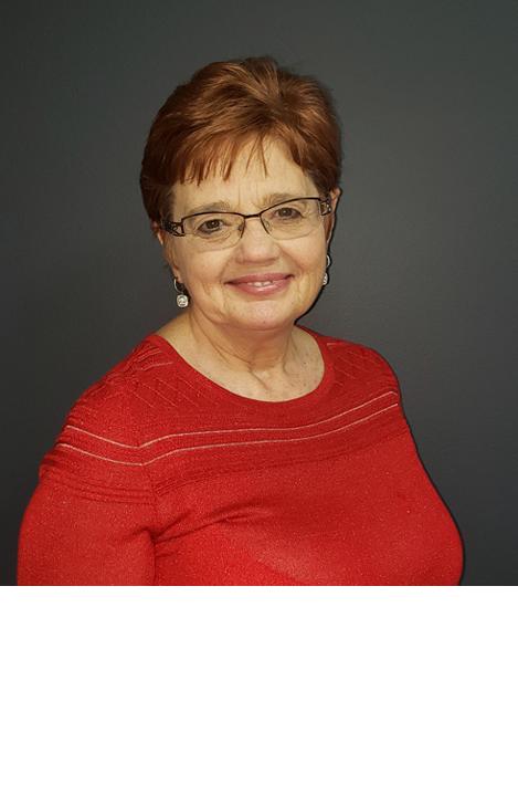 June East