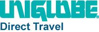 Uniglobe Direct Travel Ltd.