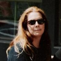 Linda Heiss, CTC