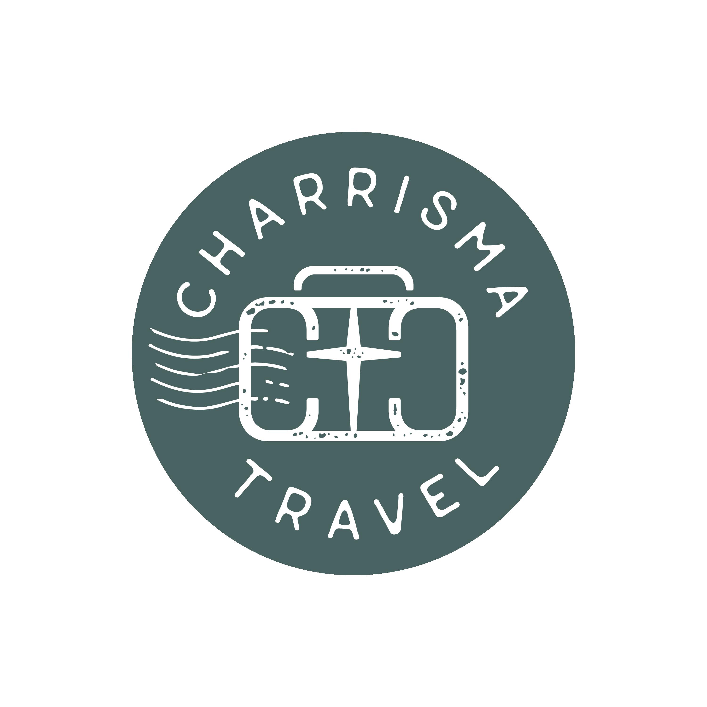 Charrisma Travel