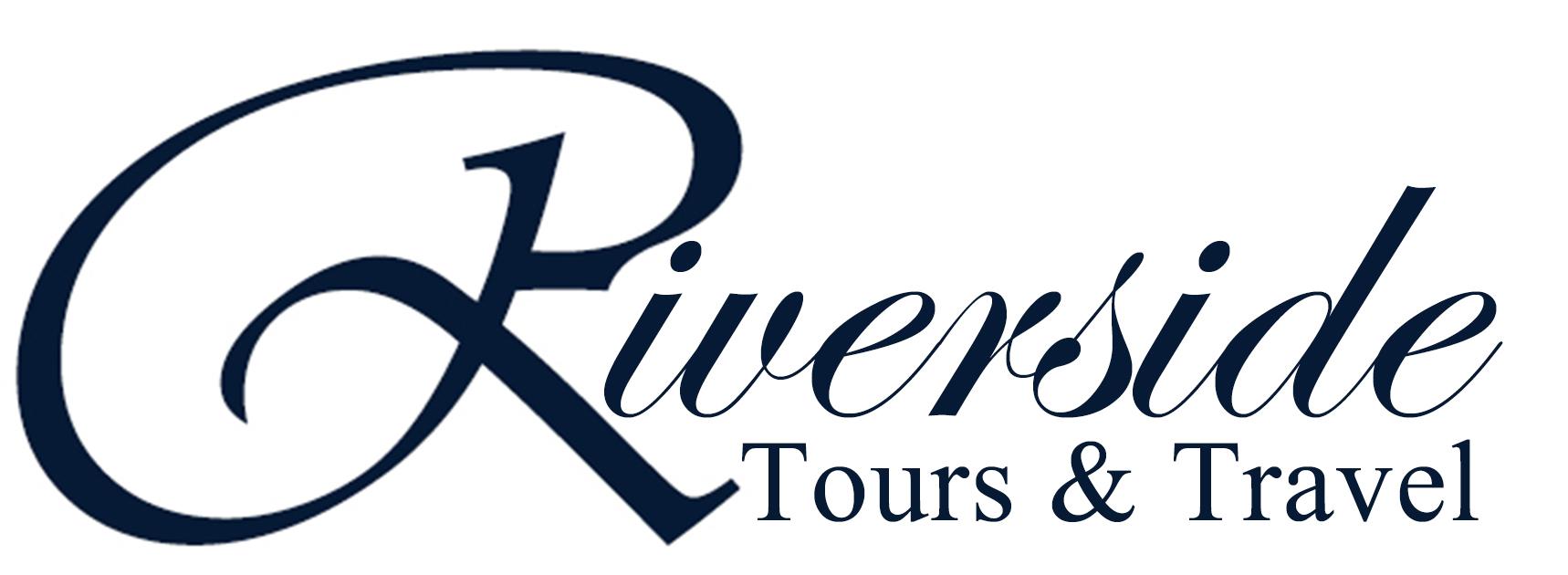 Riverside Tours & Travel