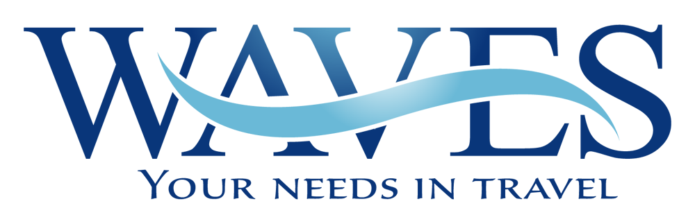 WAVES - Your needs in travel