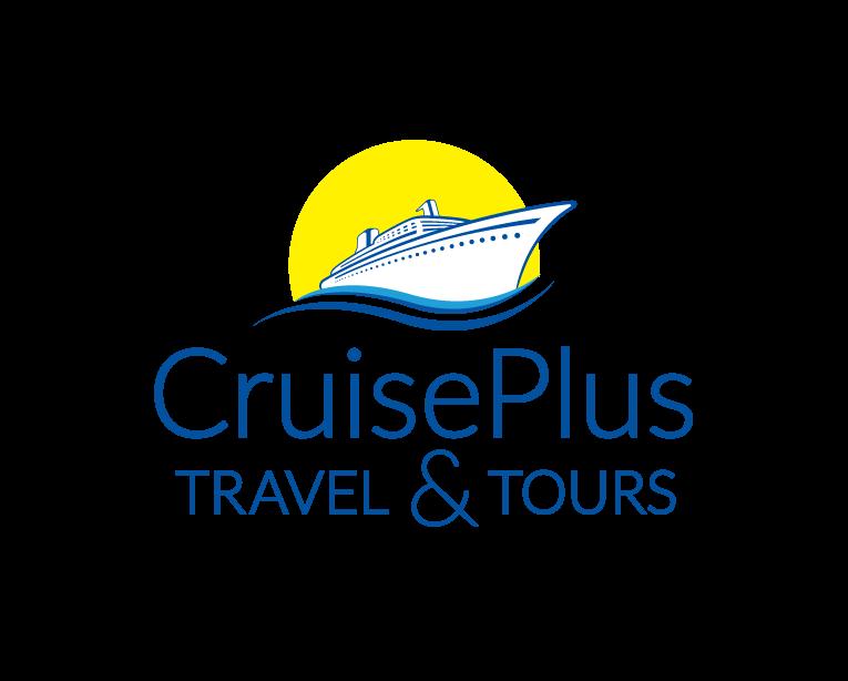 CruisePlus Management Ltd.
