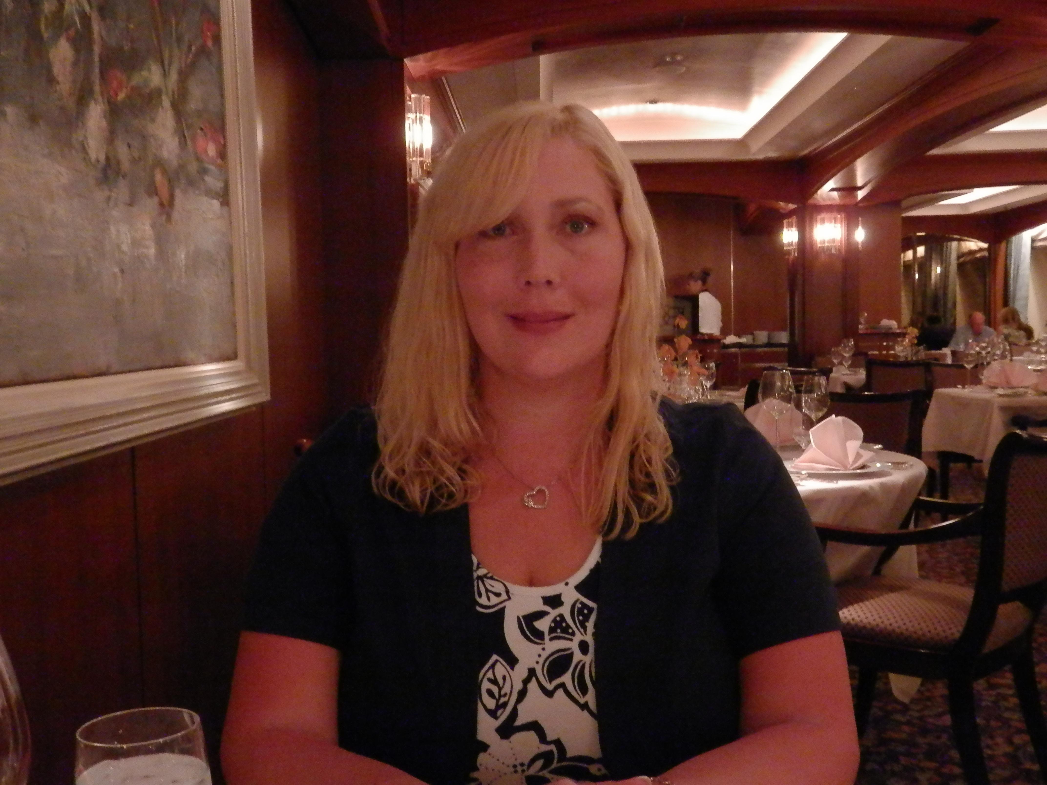 Beth Schmidt