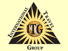 International Travel Group