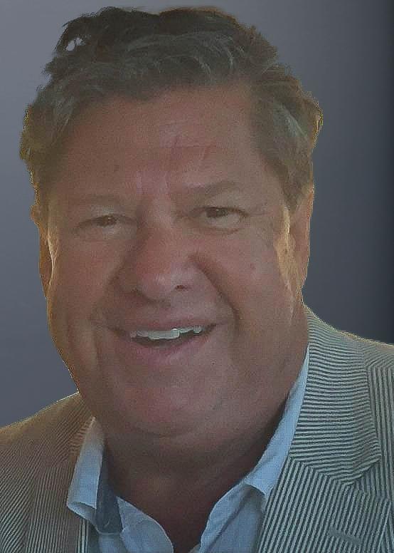 Dean Schroeder