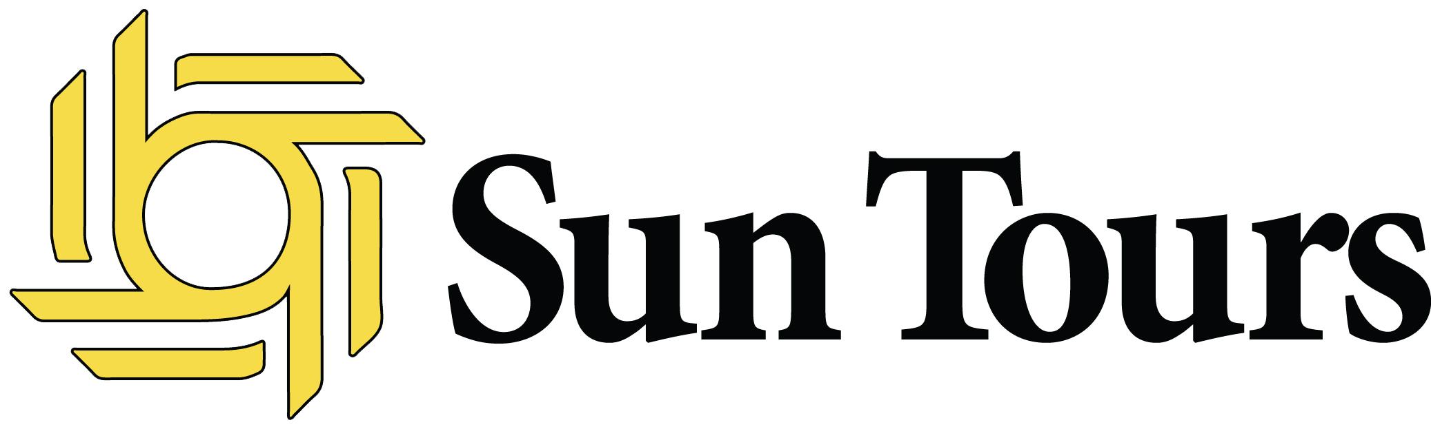 Sun Tours & Cruises