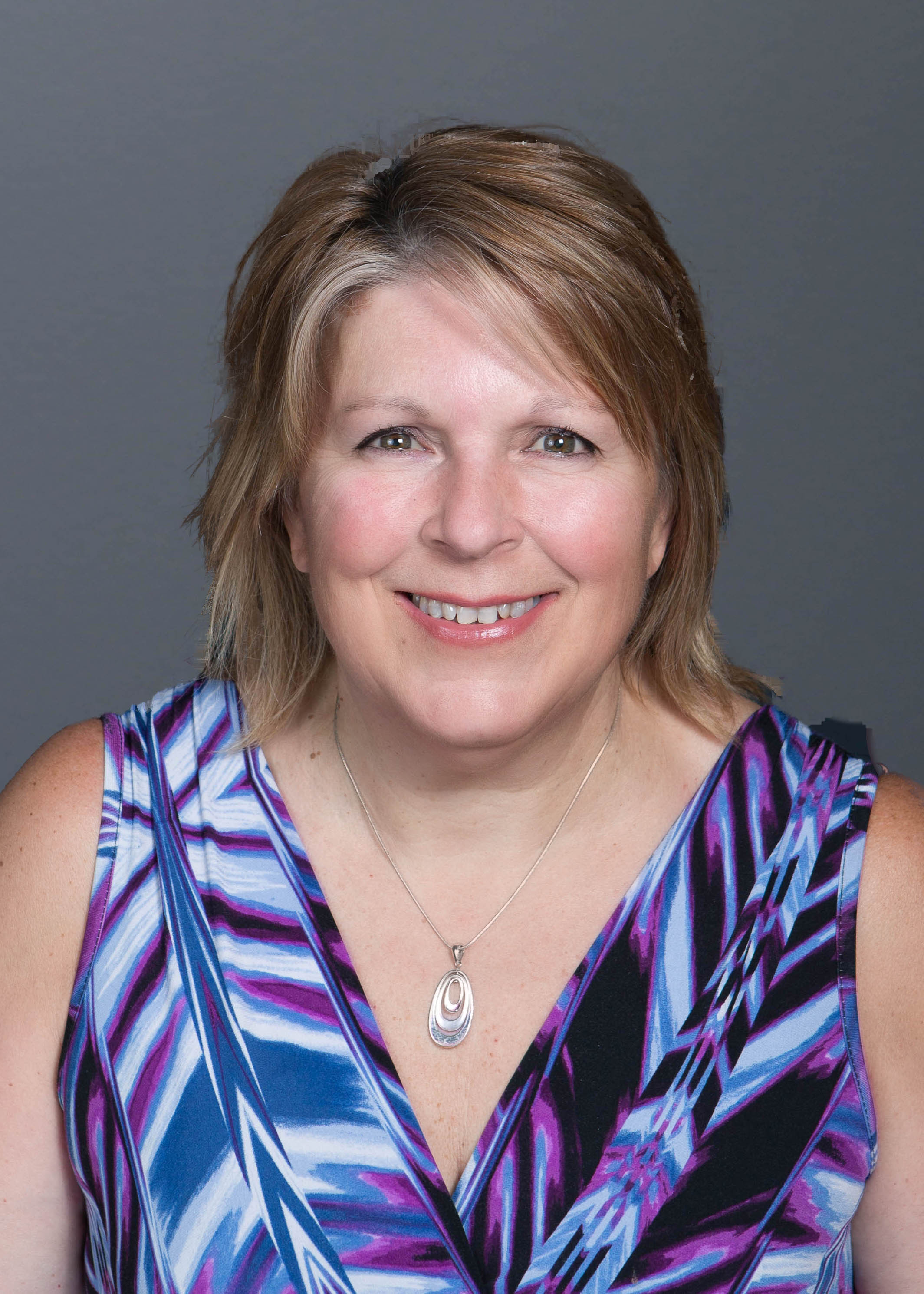Lori Coleman