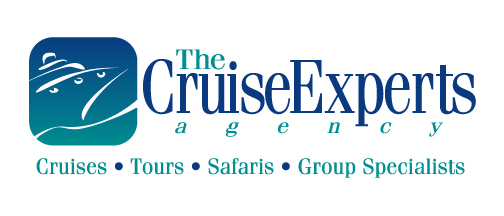 The Cruise Experts Agency