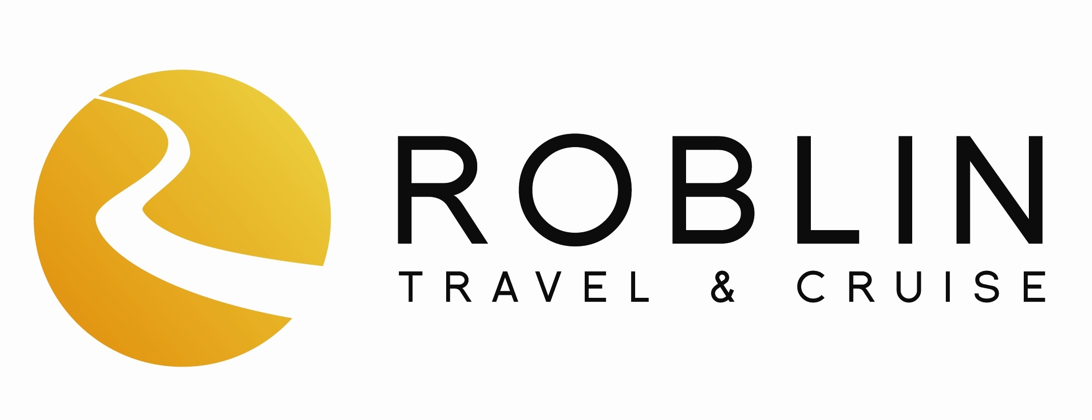 Roblin Travel and Cruise