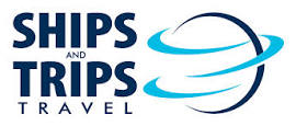 Ships and Trips Travel