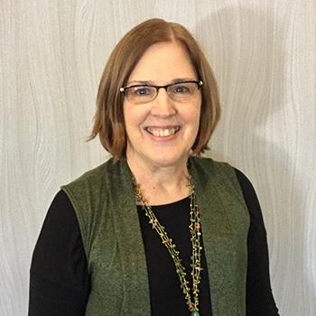 Kathy Arthur