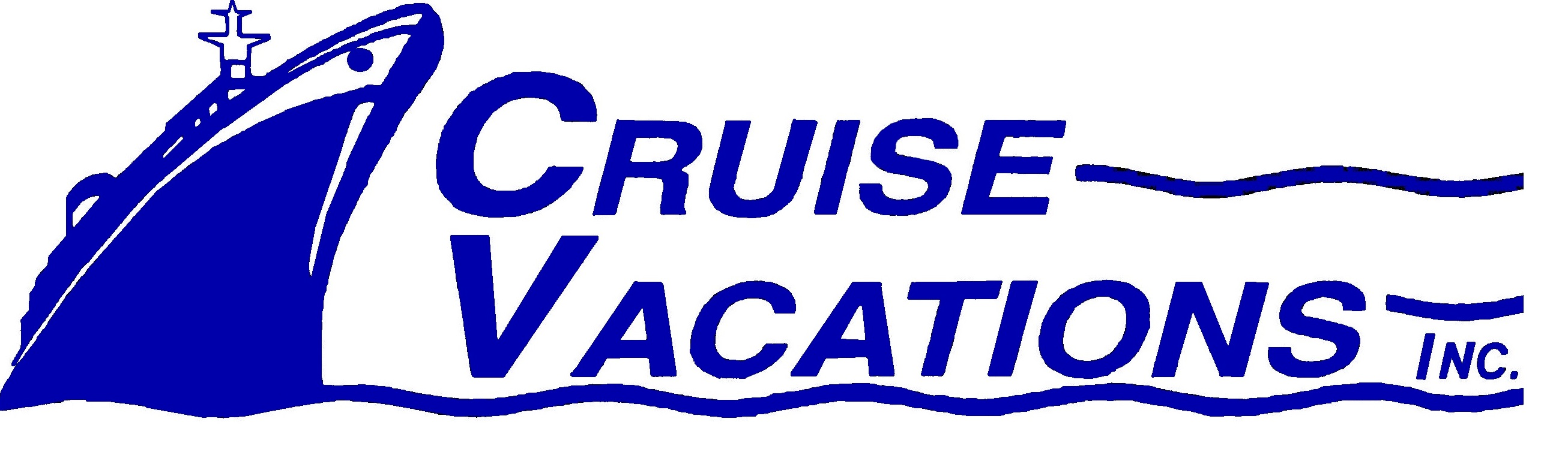 Cruise Vacations Inc.