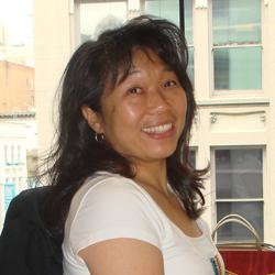 Lori Wulff