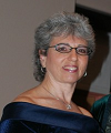 Roxanne Boryczki. MCC