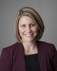 Michelle McKnight
