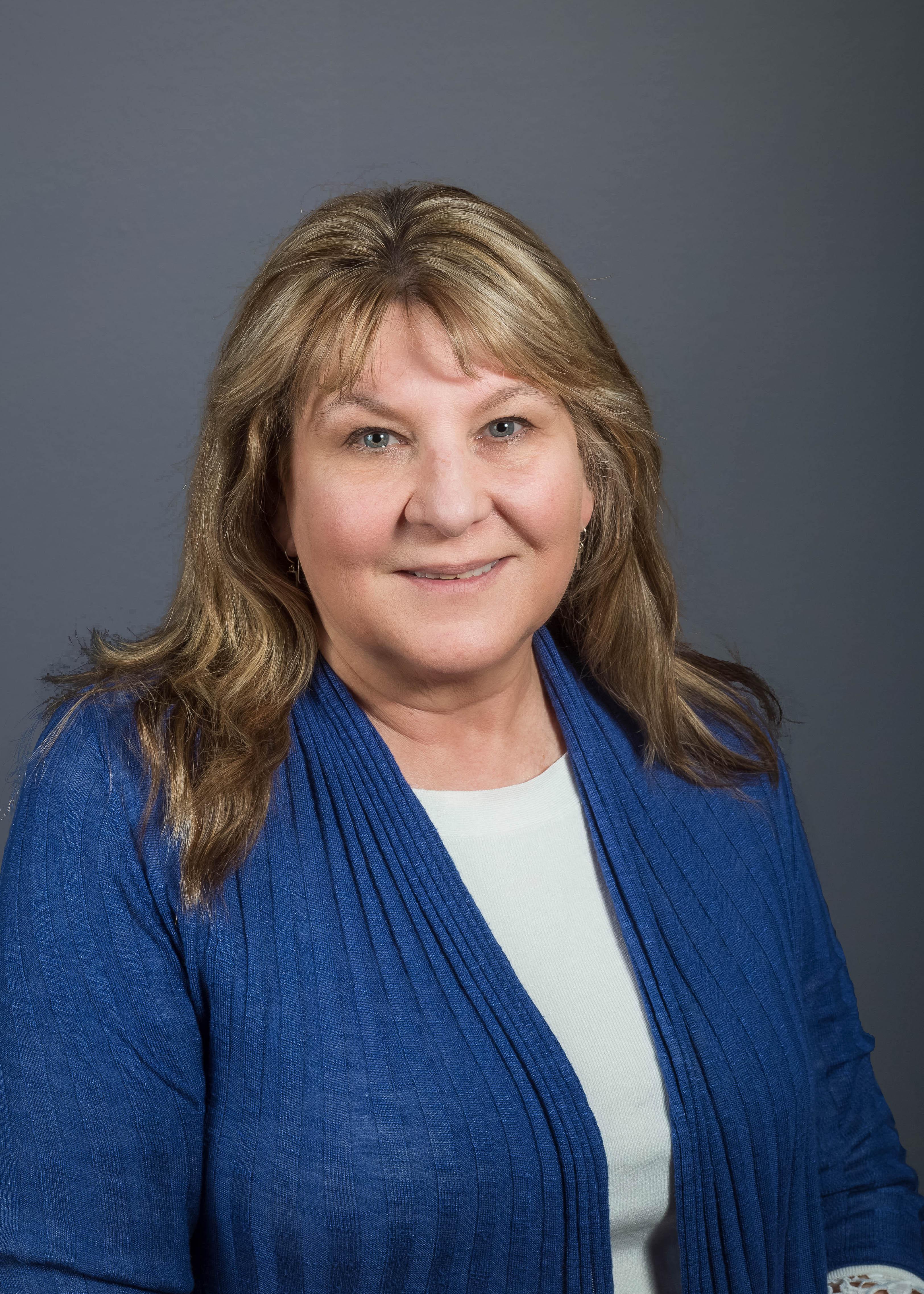 Mary Rosen
