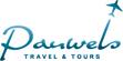 Pauwels Travel Bureau Ltd.