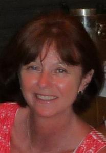 Jo Ann Wrobel