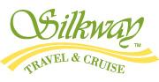 Silkway Travel and Cruise Inc.