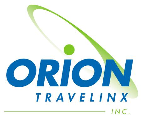 Orion Travelinx