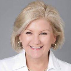 Cynthia Berre