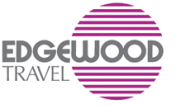 Edgewood Travel
