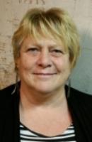 Beverly Johnston